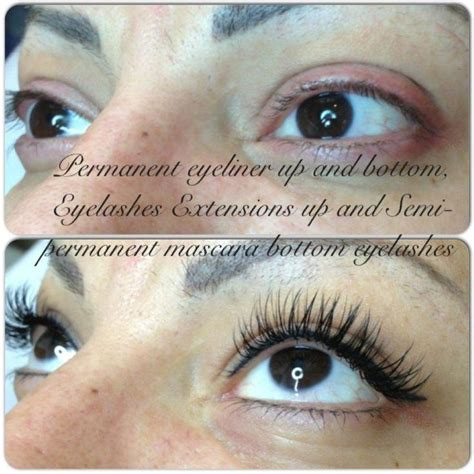 25 best ideas about permanent eyeliner on pinterest 17 best images about permanent makeup on pinterest lip