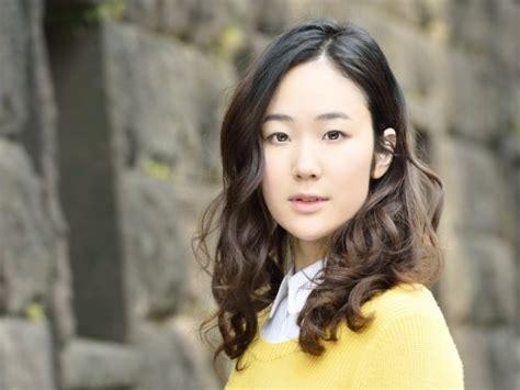 satoshi ohno movies and tv shows satoshi ohno haru kuroki and more win big at the 89th