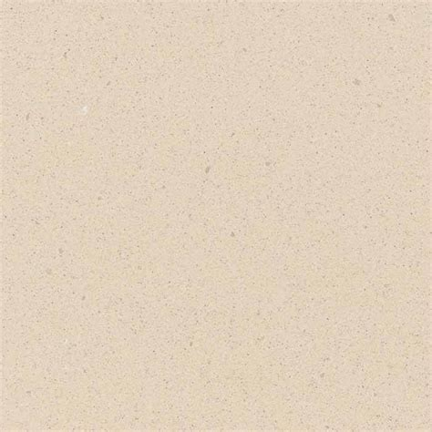 buy corian sheets canvas corian sheet material buy canvas corian