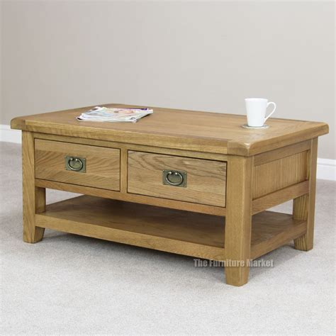 Coffee Table With Drawers by Coffee Table Inspiring Coffee Table With Drawers Coffee