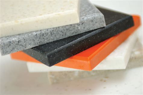 Solid Surface Material by Avonite Solid Surface Material Avonite Solid Surface