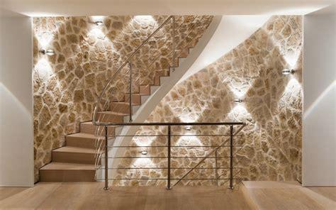 illuminazione per interni progetti di illuminazione architetto torino studio