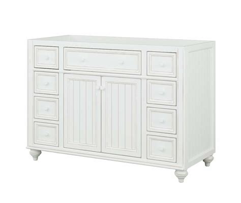 replacement drawers for bathroom vanity faucet com cr4821d in designer white by sagehill designs