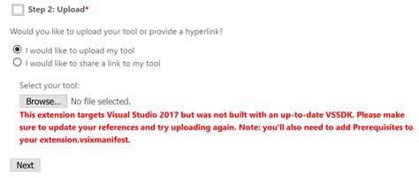 tools like builtwith tools like builtwith 100 tools like builtwith 15 tools