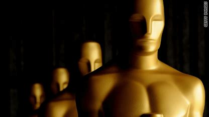 Come Gawk With Us As We Liveblog Oscar Style by Academy Awards Live The Marquee Cnn Blogs