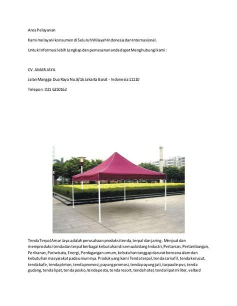 Tenda Gazebo Murah wa 0878 8626 4447 jual tenda payung di jakarta jual