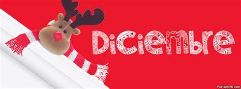 Imagenes Bonitas De Navidad Para Portada De Facebook | portadas facebook para navidad im 225 genes para