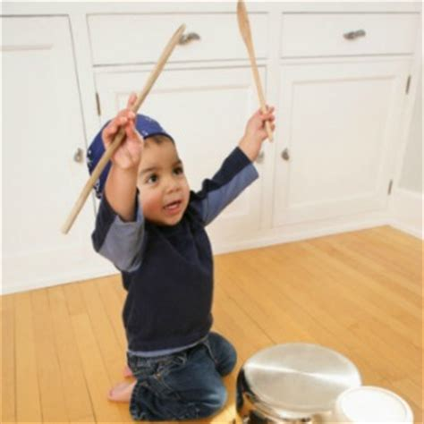 Play Musical Baby let s make why musical play benefits babies what