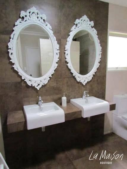 french style bathroom mirror 20 best images about french furniture showcase on