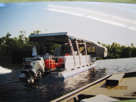pontoon boat owners forum pontoon boat owners tell us about your boat the hull
