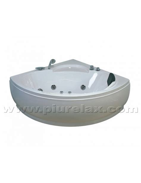 vasche da bagno angolari misure vasche da bagno angolari misure vasche da bagno angolari