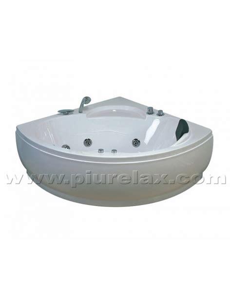 vasca da bagno mini mini vasca da bagno kos vasche da bagno edilceramiche di