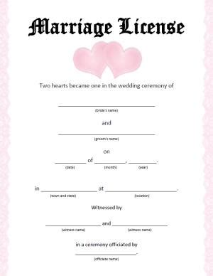 Indiana Divorce Records Free Marriage Licenses Lovetoknow