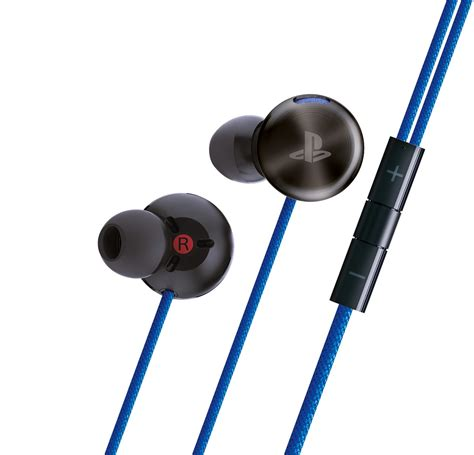 Earphone Sony Di Malaysia sony introduces pricey new in ear headset for playstation 4 lowyat net