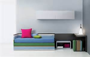 Cool Bedroom Furniture For Teenagers 12 Modern Cool And Elegant Teen Bedroom Decor Ideas