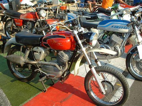 Ph Nix Motorrad by Mopped Auto Und Teilemarkt In Imola Sonstiges Im