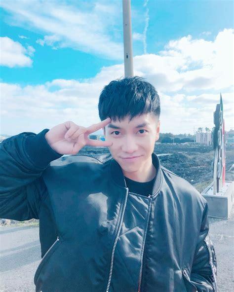 lee seung gi ig lee seung gi thanks fans on 14th debut anniversary soompi