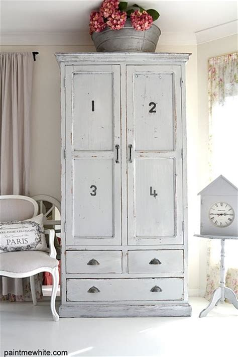 decorating armoire tops 152 best armoire images on pinterest home ideas