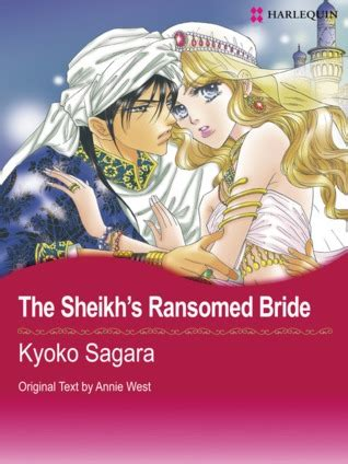 harlequin read the sheikh s ransomed by west reviews