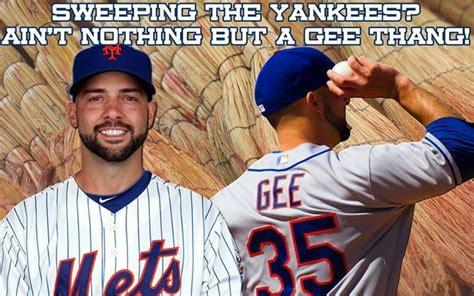 Yankees Suck Memes - suck it yankees