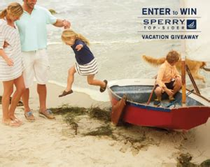 Resort Sweepstakes - bass pro shops win a pbr dream vacation over 18 700 prize giveawayus com
