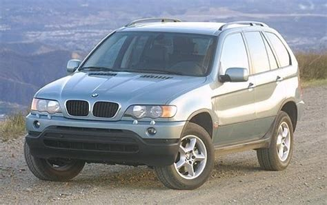vehicle repair manual 2002 bmw 525 head up display used 2003 bmw x5 for sale pricing features edmunds