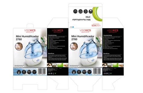product layout planning product packaging design layout www pixshark com