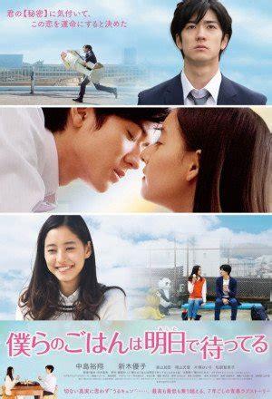 dramacool recently added drama list recent added movie dramacool