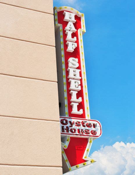 half shell oyster house gulfport ms 17 best images about ms gulf coast on pinterest mansions valentine wishes and the ruins