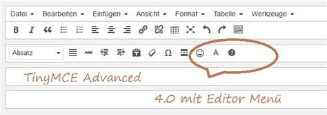 wordpress advanced layout editor not working wordpress editor tiny mce advanced im test version 4 0
