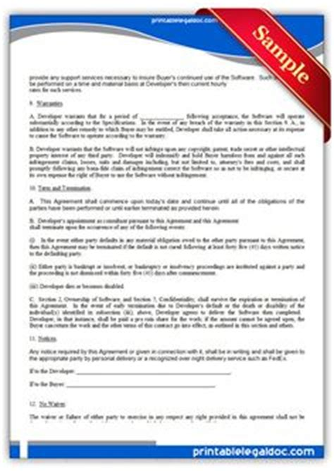 Printable Vending Machine Agreement Template Printable Legal Forms Pinterest Free Vending Machine Contract Template