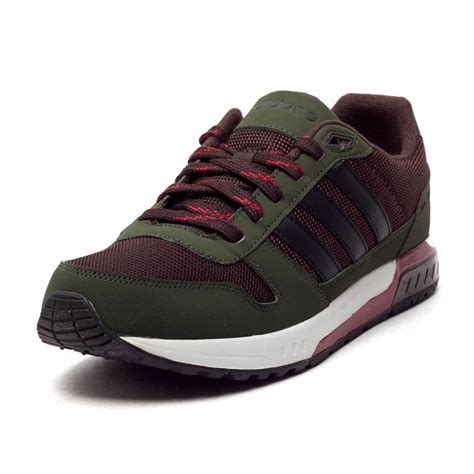 Adidas Neo Classic Sol Original adidas neo 2015 shoes los granados apartment co uk