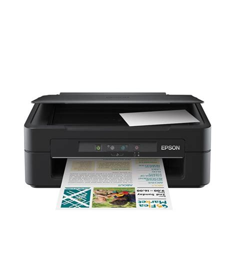 printer resetter me 101 epson me 101 all in one printer print scan copy buy