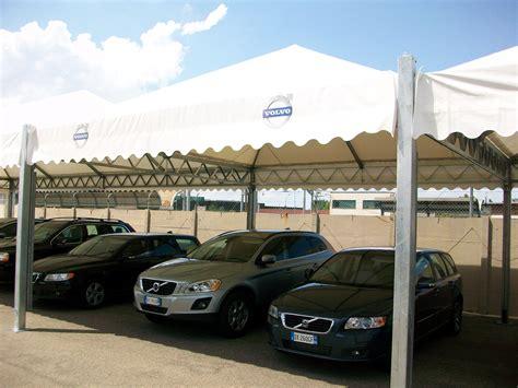 gazebi usati per auto gazebi usati per auto gazebo gold with gazebi usati