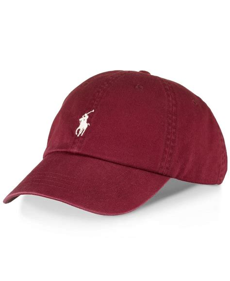 25 best ideas about polo hats on ralph