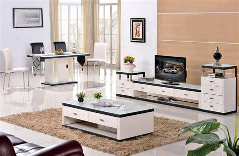 vogue wall cupboard 600x900x300mm stainless modern tv stand and coffee set amazing design of the