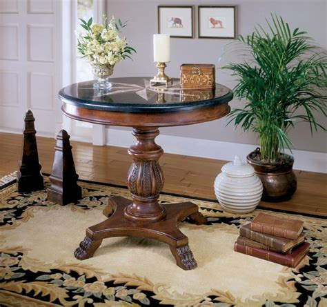 Foyer Table Ideas by Take A Look At Foyer Table Home Furniture And Decor