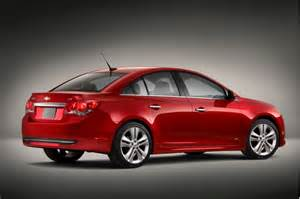 2013 Chevrolet Cruze Price 2013 Chevrolet Cruze Chevy Pictures Photos Gallery The