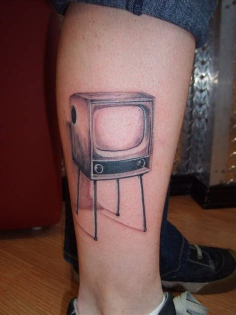 tattoopictures tv every kind of kitchen tattoo tattoos of the day
