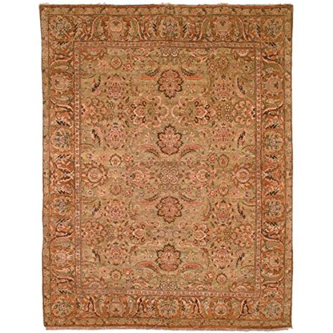 Safavieh Website Safavieh World Collection Ow115c Knotted Wool