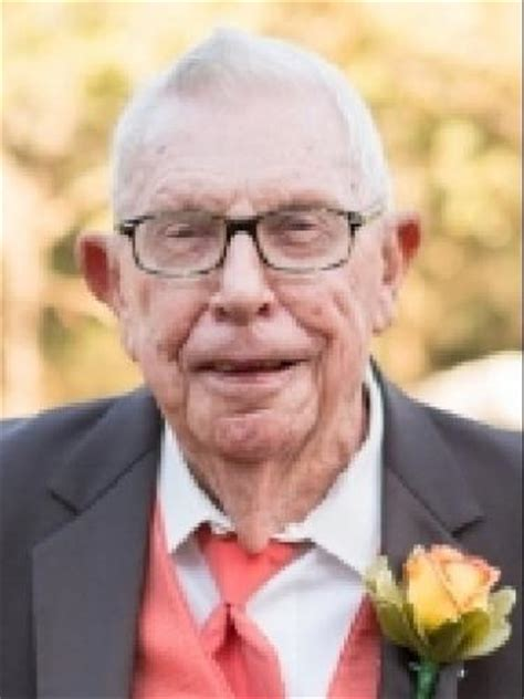 clifton byrd obituary mobile al mobile register and