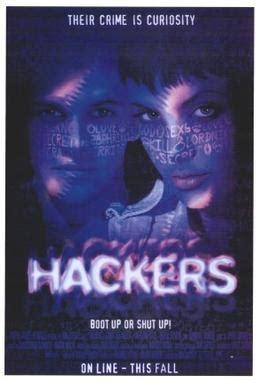 Film Hacker Wikipedia | hackers film wikipedia