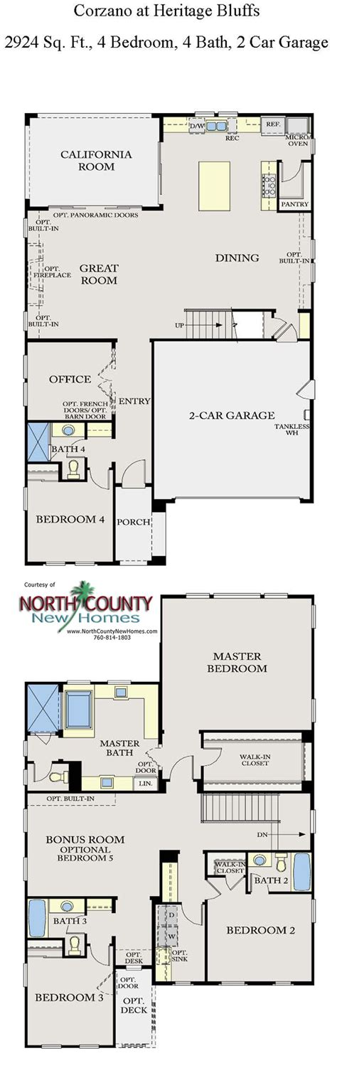 single family floor plans floor plans for single family homes