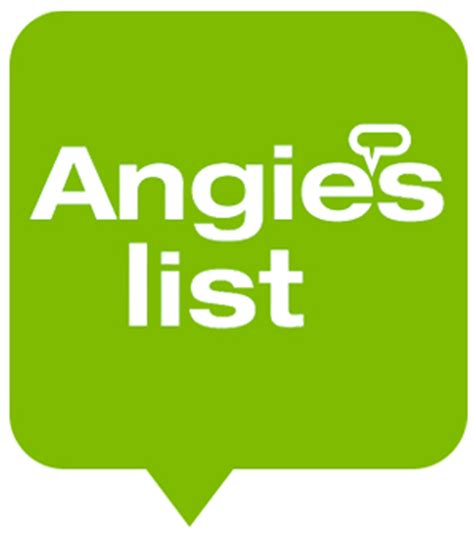 angies list fumigation services seashore pest control