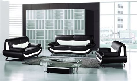 black and white living room chairs magnificent black and white living room inspirations