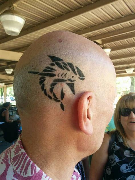 henna tattoo vallejo temporary airbrush tattoos mrcalifonriaart