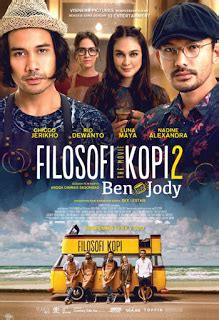 download film filosofi kopi full ganool download film filosofi kopi 2 ben jody 2017 web dl