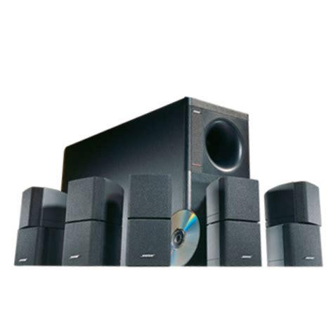 bose surround speaker bose home speaker bose home