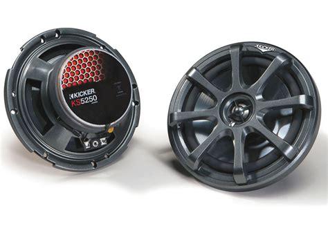 Ram Speaker dodge ram speaker upgrade 2017 2018 best cars reviews