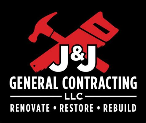 Hong Kong Kitchen East Hanover Nj by J J General Contracting Does It All J J General